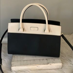 Kate spade grove street Caley bag